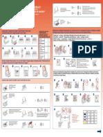 epson317754eu.pdf