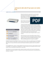 Radio Sobre IP.docx