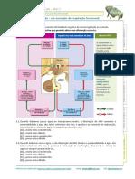 95_controlo_osmorregulacao_homem.pdf