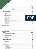 02_N63 Engine_WB.pdf