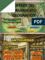 pensamiento_geografico.pdf