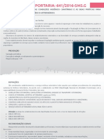 Guia Tecnico Portaria Veterinarias 1470426533