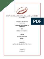 MONOGRAFIA DE DERECHO Y JUSTICIA.docx