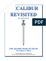 EXCALIBUR_REVISITED_sp2.pdf