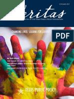2017 Veritas Issue3 November Web