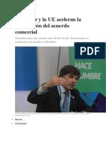 Comercio exterior- noticia.docx