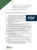 FAQ -V3_20170524.pdf