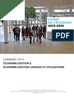 2013-2014 Livretl1l2 Eco Segmi El