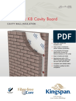 21852_Kooltherm K8 Cavity Board