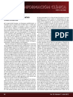 Borgesjorgeluis Obrascompletas Tomoi 110901014723 Phpapp01
