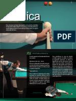 Billar.Técnica.pdf