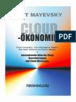 Cloud Kono Mie
