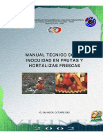 manual Inocuidad-Frutas.pdf