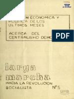 larmarrev_a1974n5