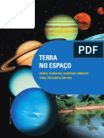 Caderno de Atividades - Planeta Vivo