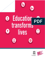Education_transforms_lives_UNESCO_2013.pdf