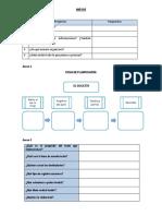 COM3-U7-SESION 07.pdf
