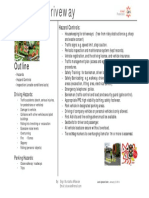 Fes_tbt_driveways.pdf