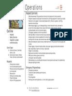 fes_tbt_lifing_operats.pdfعمليات الرفع.pdf