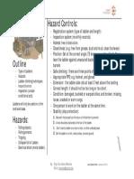 Fes Tbt Ladder.pdf
