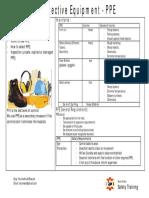 Fes_tbt_PPE.pdf