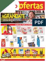 Catalogo Semanal