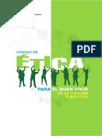 Codigo_etica- Función Ejecutiva