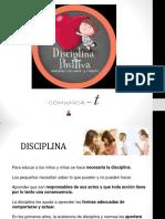 3ª Disciplina Positiva1