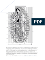 Virgen de Guadalupe.docx
