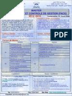 FINANCE-AUDIT-ET-CONTROLE-DE-GESTION.pdf