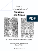 TX1996-Schele&Looper1996_The-Inscriptions-of-Quirigua-and-Copan.pdf