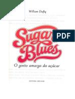O GOSTO AMARGO DO AÇUCAR - WILLIAM DUFTY.pdf