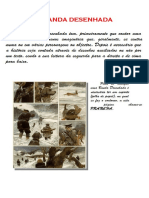 BD1.docx