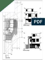 Escalonado 2.pdf