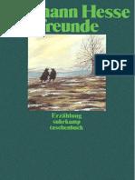 Hesse_Hermann_-_Freunde.pdf