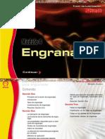 curso-lubricantes-engranajes-tutor-shell.pdf