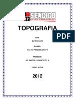111917037 Monografia El Teodolito (1)