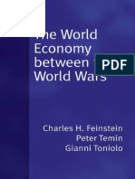 05 Feinstein, Temin, and Toniolo, World Economy Between the Wars.pdf