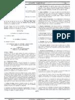Ley No. 766, Ley Especial Para El Control y Regulación de Casinos y Salas de Juego