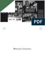 livro_mediacao_cidadania1.pdf