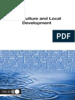 Culture_and_local_development.pdf