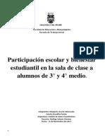 Acuña, M y Astudillo, C.