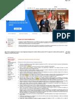 FUNCIONES DEL OCI DEL MEF.pdf
