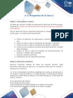 anexo 1 preguntas fase 2 (1).docx