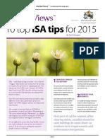 Product 5232 PDF Link