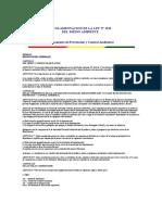 reglamento_prevencion_bolivia.pdf