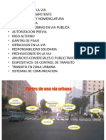 Ppt Clasificador Vehicular