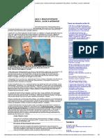 ONU Estabelece Três Pilares Para o Desenvolvimento Sustentável Dos Países_ Econômico, Social e Ambiental