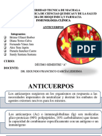 anticuerpo (1)