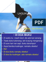LAGU JOKO